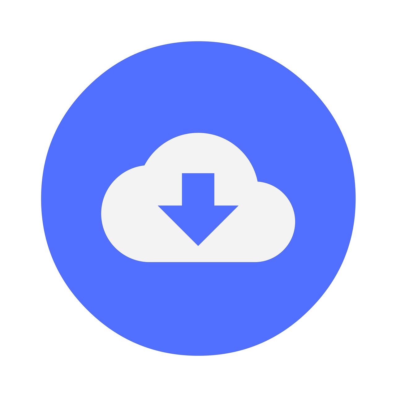 download, cloud, data-1956182.jpg