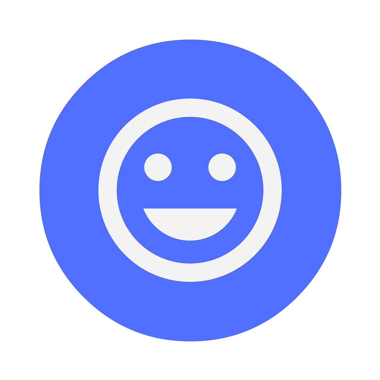 icon, happy, customer-1968249.jpg