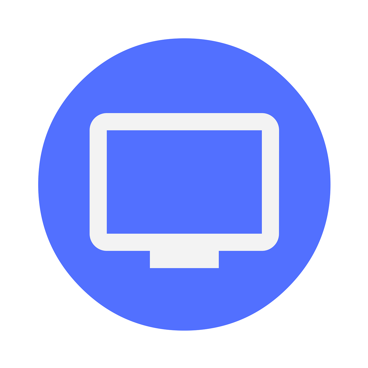 icon, monitor, desktop-1968238.jpg