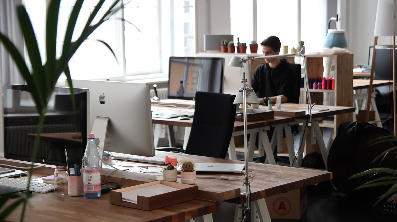 people, man, office-2567566.jpg